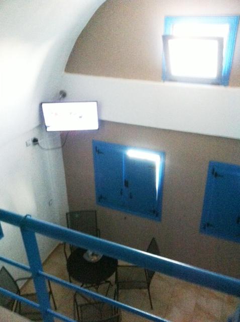 studio2_5